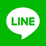LINEで紹介